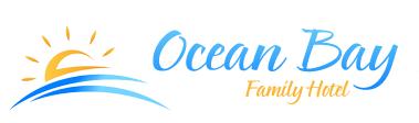 Ocean Bay Hotel Blackpool